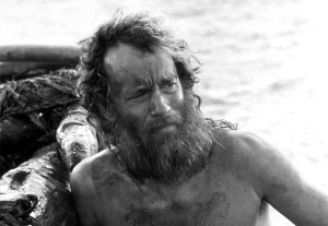 cast-away-tom-hanks