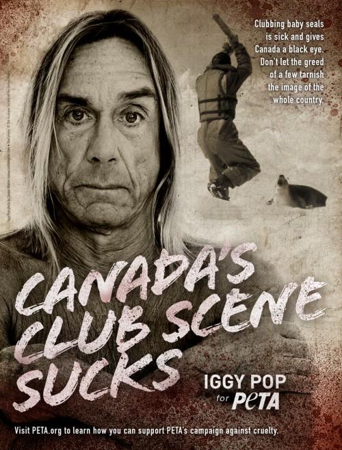 Iggy-Pop-For-PETA-500x6581
