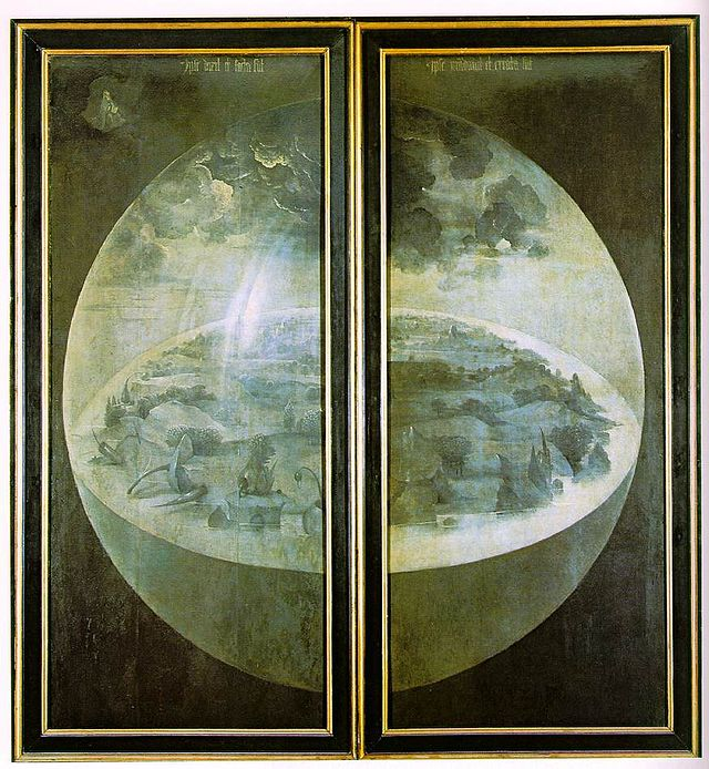 640px-Hieronymus_Bosch_-_The_Garden_of_Earthly_Delights_-_The_exterior_(shutters)