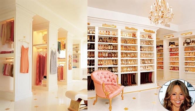 dressingroom-mariah-carey