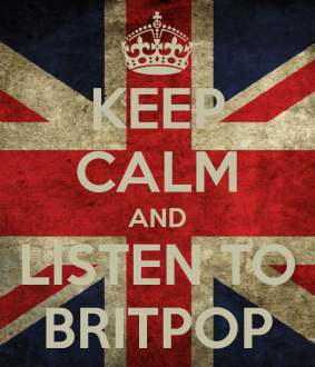 keep-calm-and-listen-to-britpop