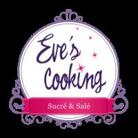 evescooking_logo