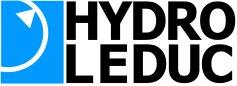 logo_hydro_leduc__094729700_1636_30072014