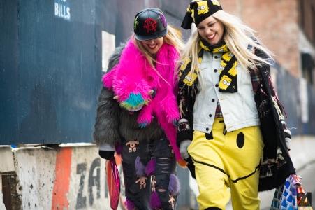 teadogetrocknroll-Beckerman-Twins-Mercedes-Benz-New-York-Fashion-Week-Fall-Winter-2014-2015_AKS2904