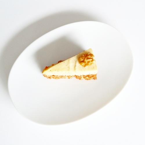 carrot-cake Les Petits Zozios Metz