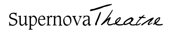 Logo-noir-Supernova-Theater