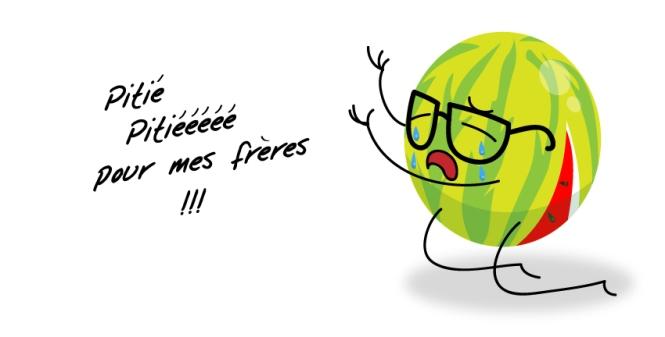 crédit: http://www.leblogdelapasquete.com/