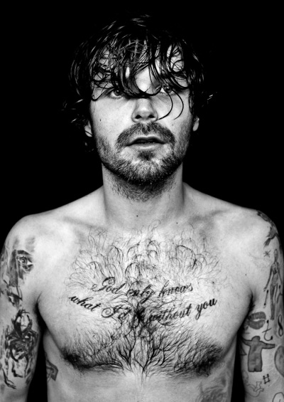 simon-neil-biffy-clyro-forum-london