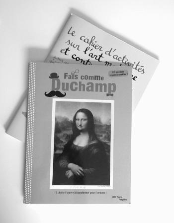 editions pompidou