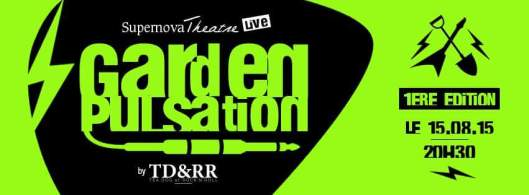 garden pulsation tea dog et rocknroll aout15 6
