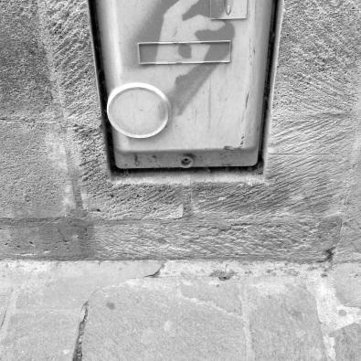 street art uzes
