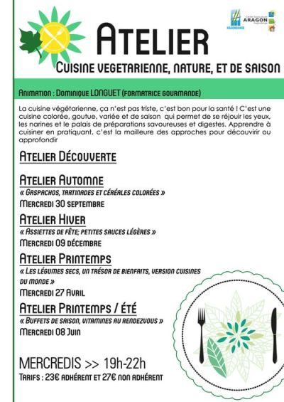 2015-2016_Atelier_cuisinevege