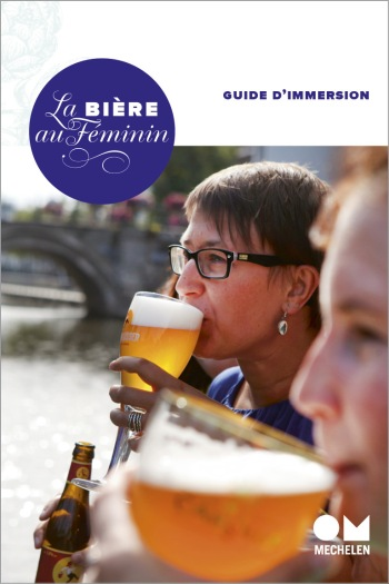 biv_brochure_cover_fr