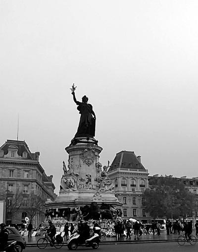 republique paris tdrr