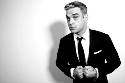 Robbie-Williams-part-en-tournee-en-mars-2015
