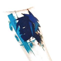 tattooarm2