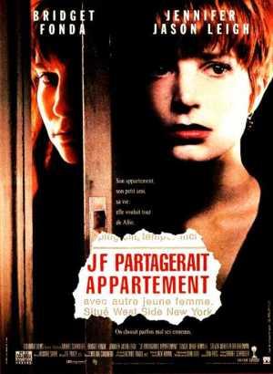 JF-partagerait-appartement