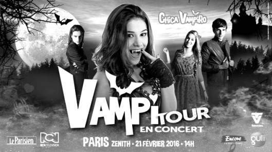 Le-Vampi-Tour_16_9_extra_large