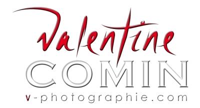 logo_v-photo_3.7x2