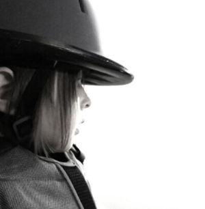 miss grumpy equipement cheval