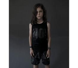 nununu-board-shorts-geometric-black (1)