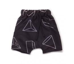nununu-board-shorts-geometric-black
