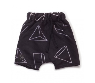 nununu-board-shorts-geometric-black