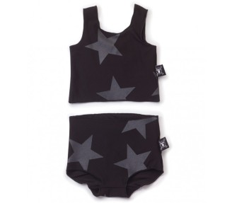 nununu-tankini-stars-noir