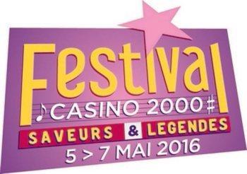 FESTIVAL-SAVEURS-ET-LEGENDES-2_3253839396471588675