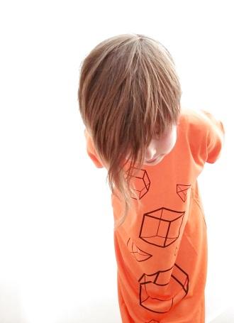 orange acbc2