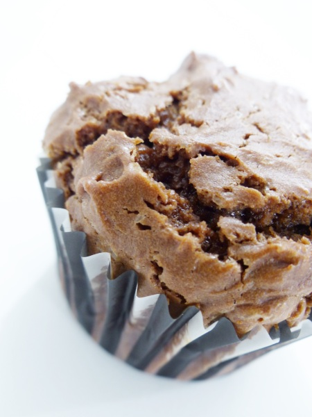 muffin-choco-cacahuete2