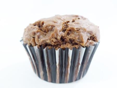 muffin-choco-cacahuete3