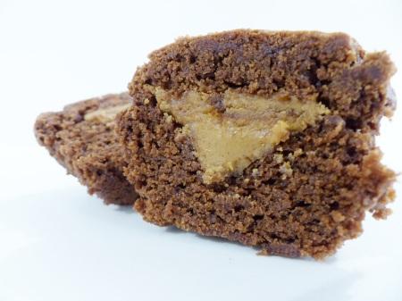 muffin-choco-cacahuete4