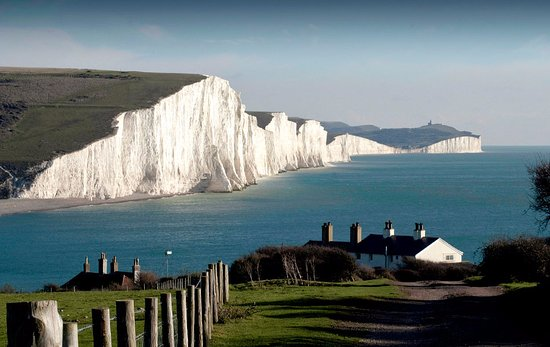 seven-sisters
